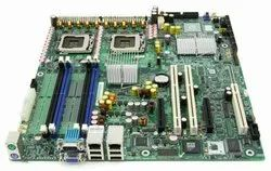 Intel Motherboards - Buy and Check Prices Online for Intel ... on