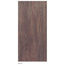 9933 Xterio Decorative Laminates