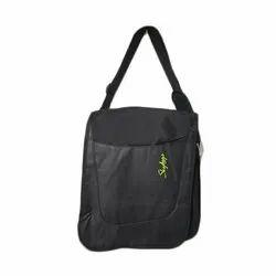 Black Skybags Side Bag