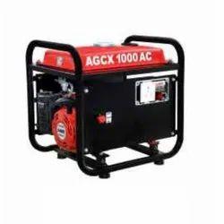 Petrol Ashok AGCX1000AC Semi Silent Portable Generator