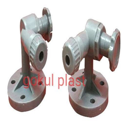 gokul PP Level Indicator Valve, Size: 15mm To 25mm, 1 PIECEE