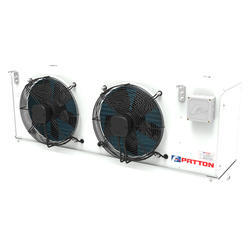 Medium and Low Temp Room Coolers