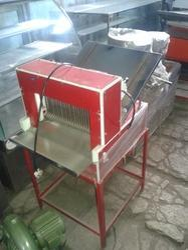 Bread Baking Machine