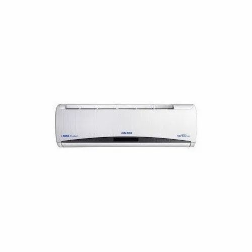 3 Split Ac Voltas Split Air Conditioners, Capacity: 1.5 Ton