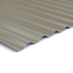 Cladding Sheets In Chennai Tamil Nadu Get Latest Price