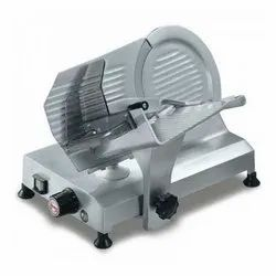 Meat Slicer 220mm Sirman