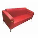 DF-904 Lounge Sofa