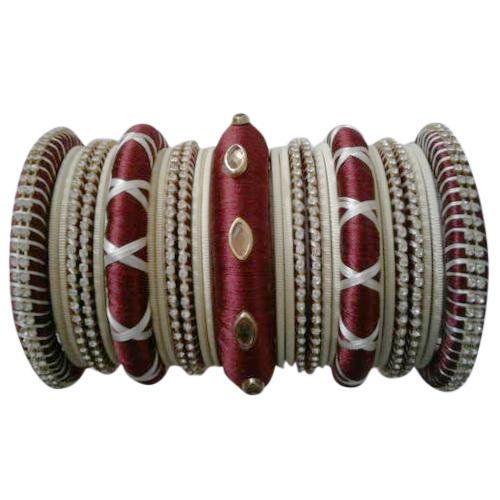 Punjabi Bangles View Specifications Details Of Bangles By S