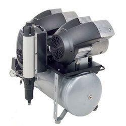 Air Compressors Tornado IV