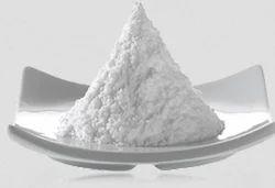 MICCEL - P Cellulose Powder
