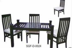 Dinning Furniture SGF-D-0024