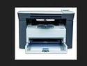HP Photocopier Machines