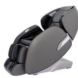 Capsule Full Body Massage Chair