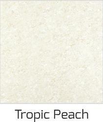 Tropic Peach Double Charge Floor Vitrified Tiles