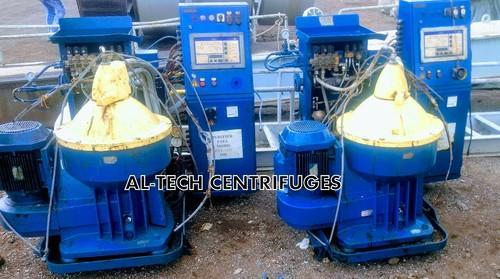 alfa laval s su sa 835 view specifications details of oil rh indiamart com alfa laval whpx 407 manual Alfa Laval Manway