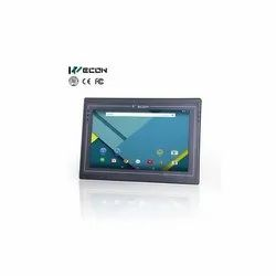 PA9070 Wecon Android 7 inch Human Machine Interface