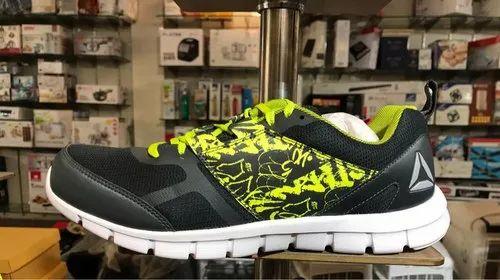 Reebok Shoe at Rs 2100/pair | रिबॉक