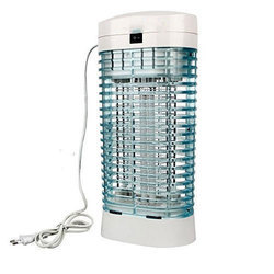Fiber Body Insect Killer