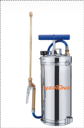 NF-8.0 Neptune SS Hand Sprayers