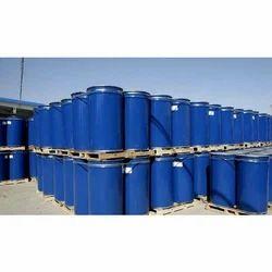 Powder Cyanuric Chloride, Grade Standard: Bio-Tech Grade, for Pharmaceutical Industry