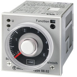 Hour Meters at Best Price in India