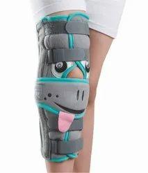 Child Knee Immobilizer