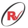 RV Machine Tools