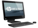 HP All In One Computers