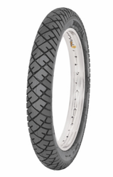 Immo Zap Motorcycle Tire