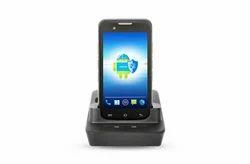 Urovo i6300 Handheld Data Terminal Barcode Scanner