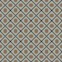Repetition Glass Mosaics