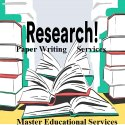 PhD Thesis Writing Consultancy Services on Management and Strategy