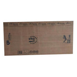 Extreme Poplar Plywood Board, Thickness: 15-30mm , Size: 1220x2440mm