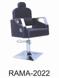 Rama-2022 Salon Chairs