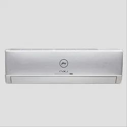 Godrej GIC 12 BAH 8 GGQG Air Conditioner