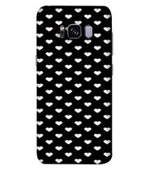 Plastic Printed Mobile Case Cover