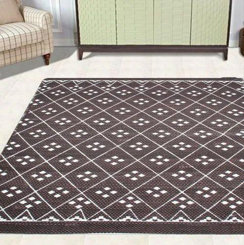 Hosiery Floor Rug