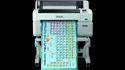 Epson SC-T3270 Auto Cad Plotter