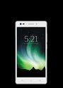 Lava Pixel V2  Mobile Phones