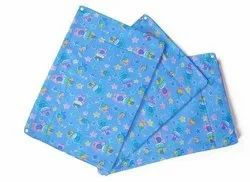 Cotton Baby Mat