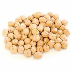 Indian Chick Peas, Pack Size: 30 Kg, Pack Type: Bag