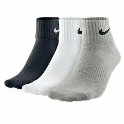 Nike Cotton Sport Socks