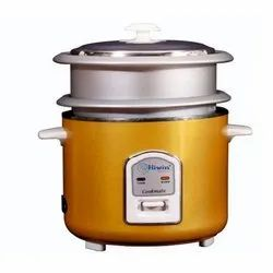 Hiwin Electric Cookmate Rice Cooker