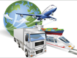 International Cargo Transportation Services