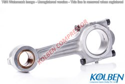 Grasso RC11 Connecting Rod Assembly