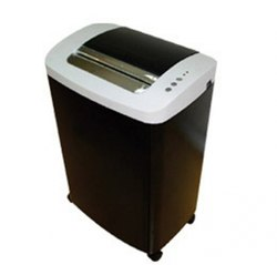 Paper Shredder Machine-CC2259CD