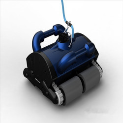 Floor Cleaning Robots and 3D Printer Manufacturer | Inverse