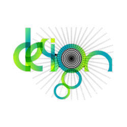 Web Visual Graphics Design Service