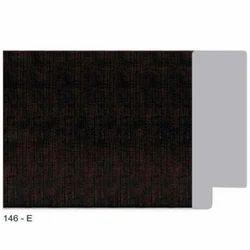 146-E Series Photo Frame Molding