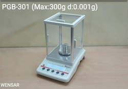PGB-301 Precision Balance